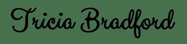 tricia bradford